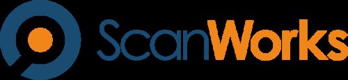 ScanWorks Document Scanning